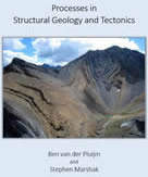 Processes in Structural Geology and Tectonics